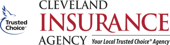 Cleveland Insurance Agency